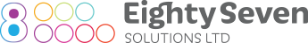 87-solutions-logo